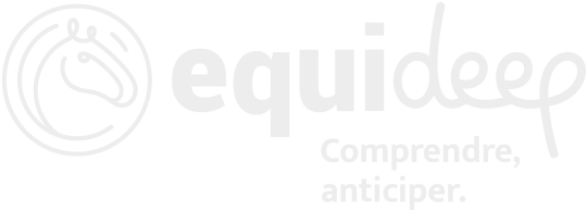 Equideep logo